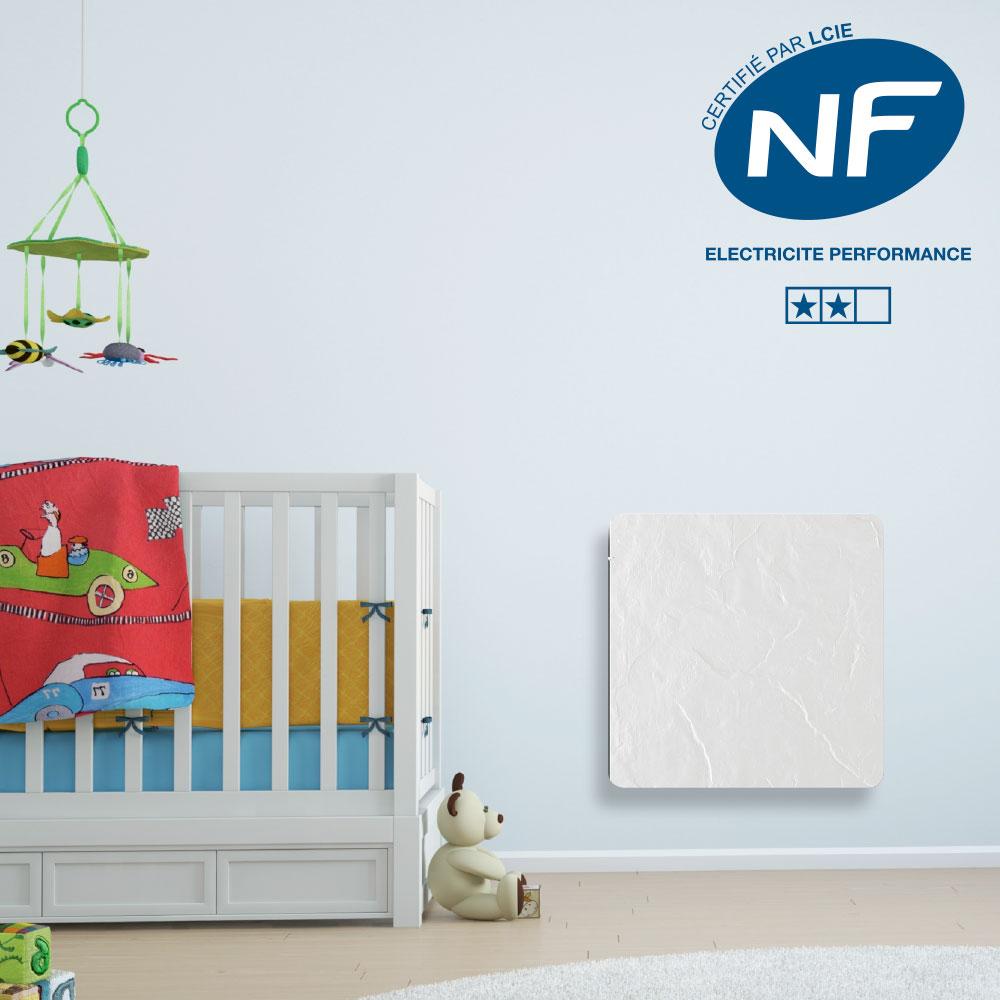 valderoma radiateurs inertie. Black Bedroom Furniture Sets. Home Design Ideas